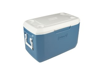 Термоконтейнер Coleman 70 Qt Xtreme Cooler Blue New