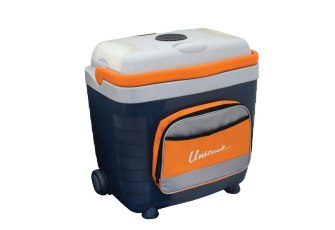 Автохолодильник Camping World Unicool 28 л 12V
