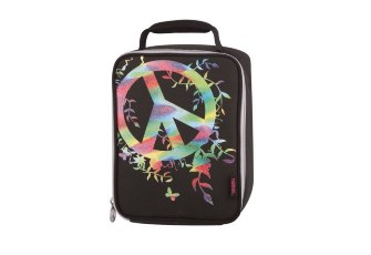 Термосумка Thermos Peace Upright Lunch Kit 3 литра