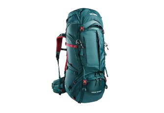 Рюкзак Tatonka Yukon 50+10 Women teal green