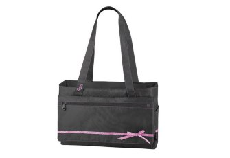 Термосумка Thermos Foogo Large Fashion 10 л