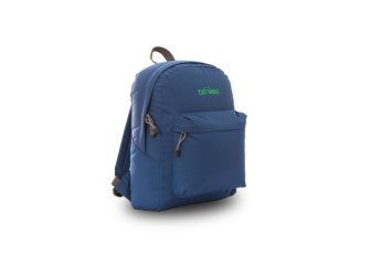 Рюкзак Tatonka Hunch Pack blue
