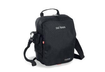 Сумка Tatonka Check In XL RFID B black