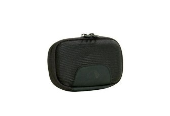 Фотосумка Tatonka Protection Pouch S black