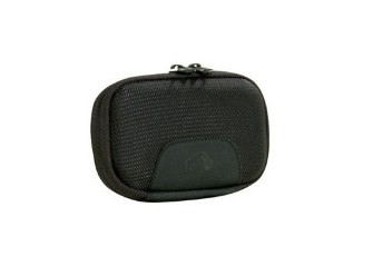 Фотосумка Tatonka Protection Pouch M black