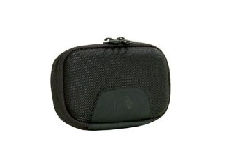 Фотосумка Tatonka Protection Pouch L black