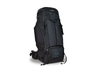 Рюкзак Tatonka Bison 120+10 black